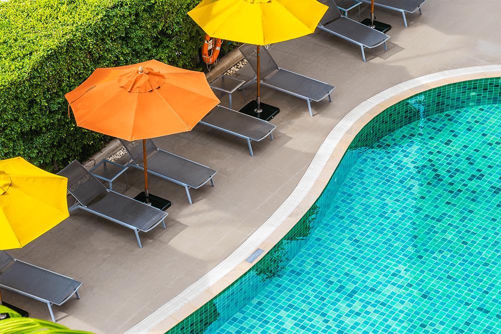 pool resurfacing services
